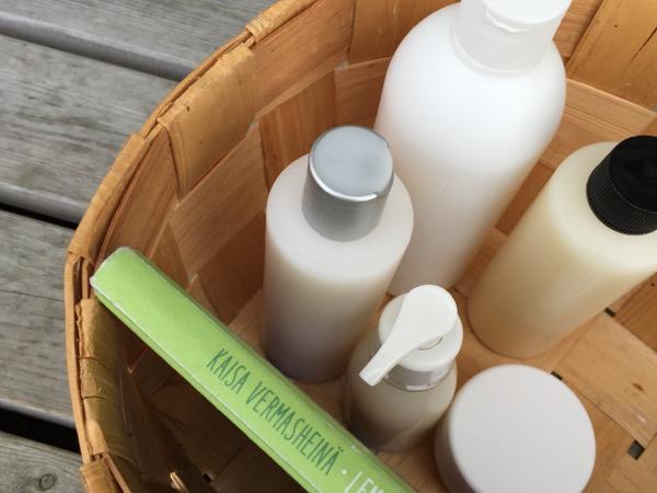 kosmetiikka_tuotteet
