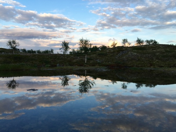 utsjoki-yoton-yo